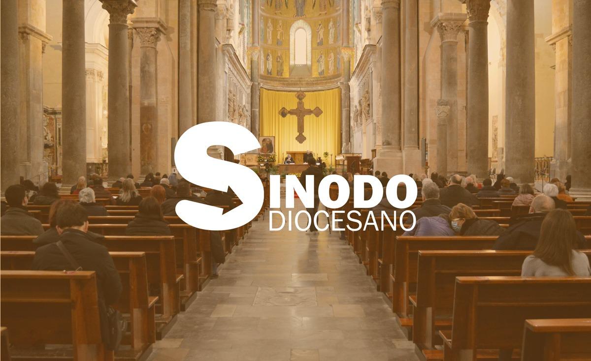 Domande-stimolo per le assemblee parrocchiali